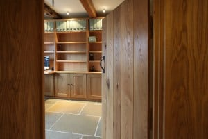 joinery services liverpool
