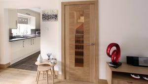 Doors from One Stop Stair Shop